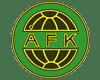 Aalgaard_Logo