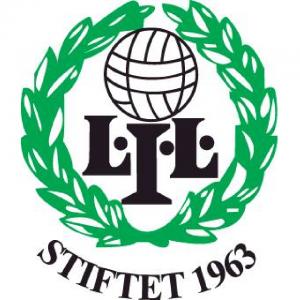 Logo Lura IL