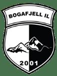 bogafjell_logo_topp