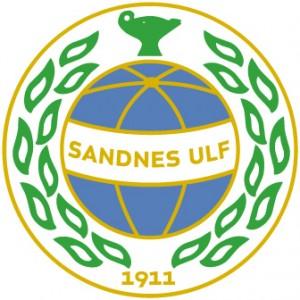 sandnes-ulf-farger-jpg
