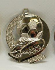 753 FOTBALL G-S-B. 42MM