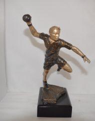 rfst-handball-220mm
